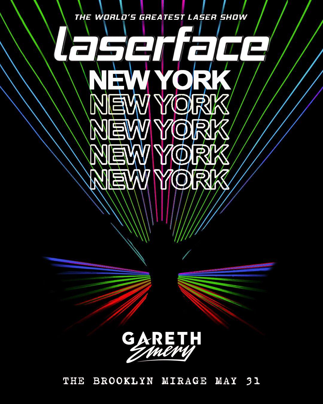 LF New York Flyer.jpeg