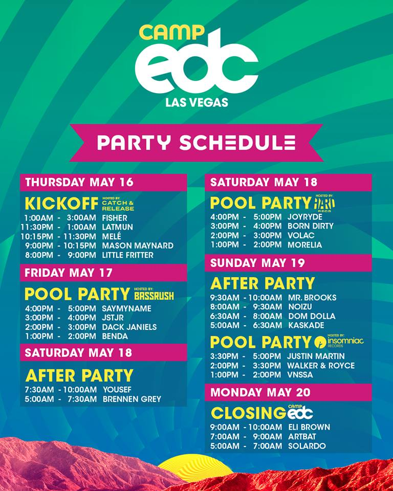 camp EDC party schedule.jpg