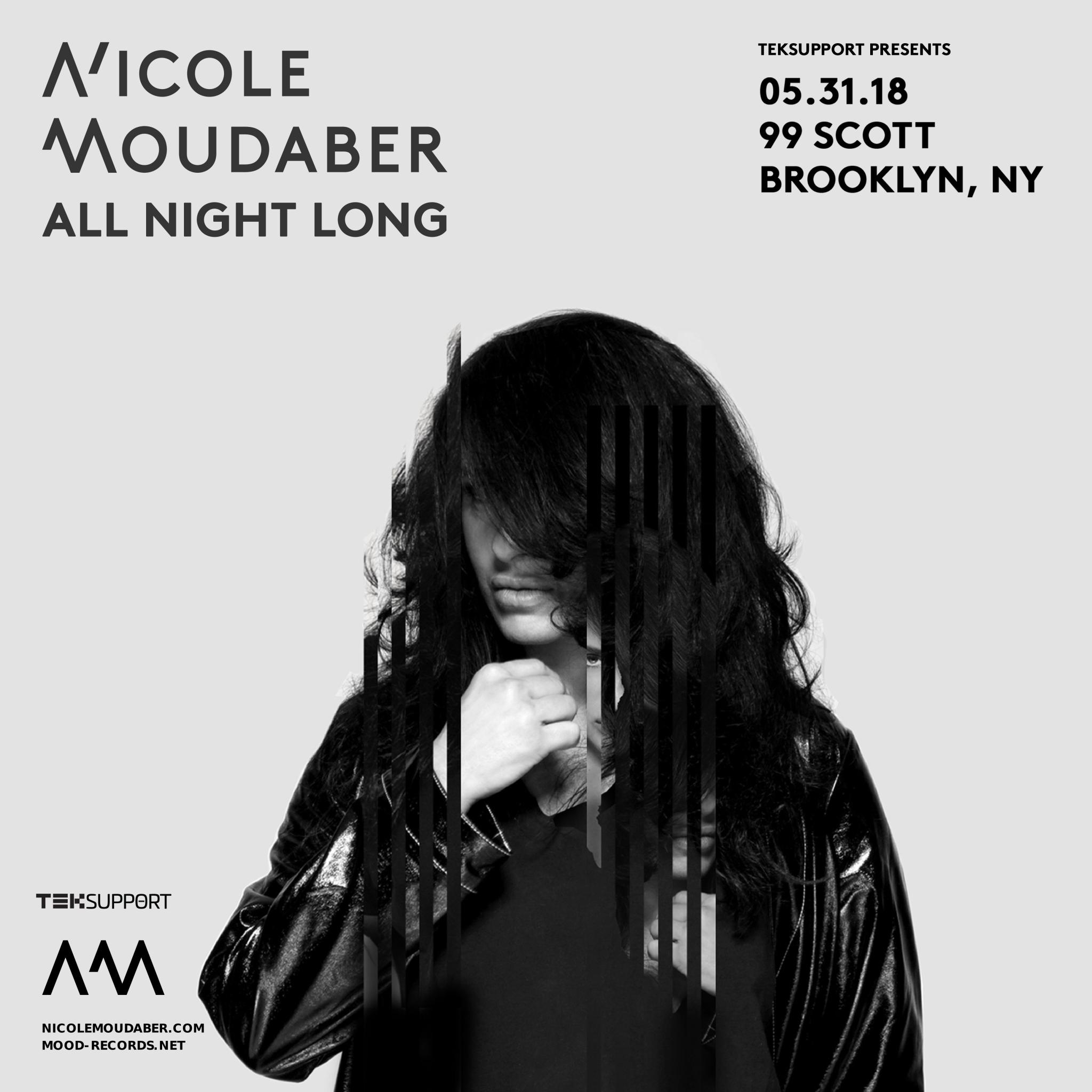 NicoleMoudaber-99Scott-053119.jpg