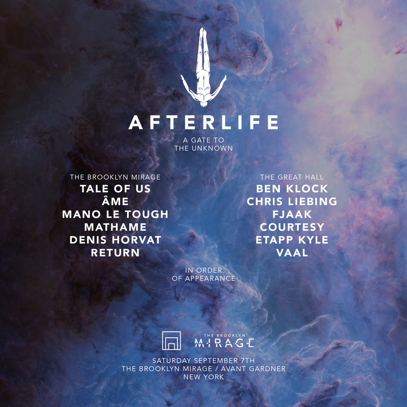 Afterlife NY 2019 Lineup.jpg