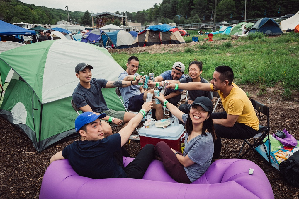 05-25-19_GatherOutdoors_By@OffBrandProject.-23.jpg