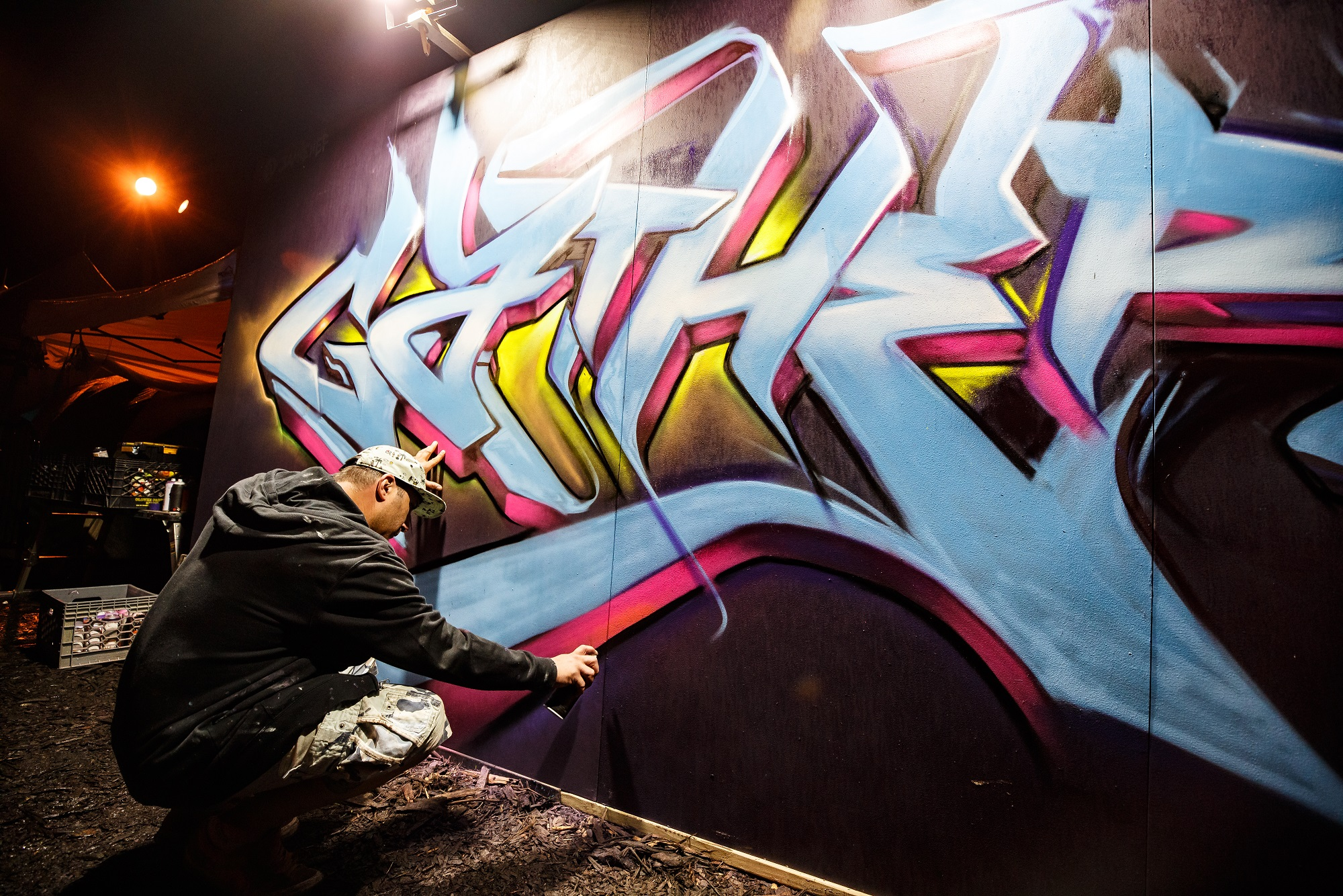 05-25-19_GatherOutdoors_By@ChrisLavado-42.jpg