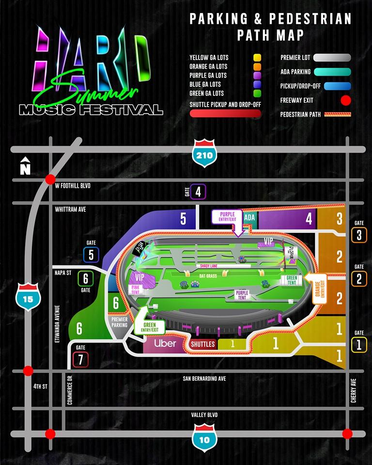 hard map 2.jpg