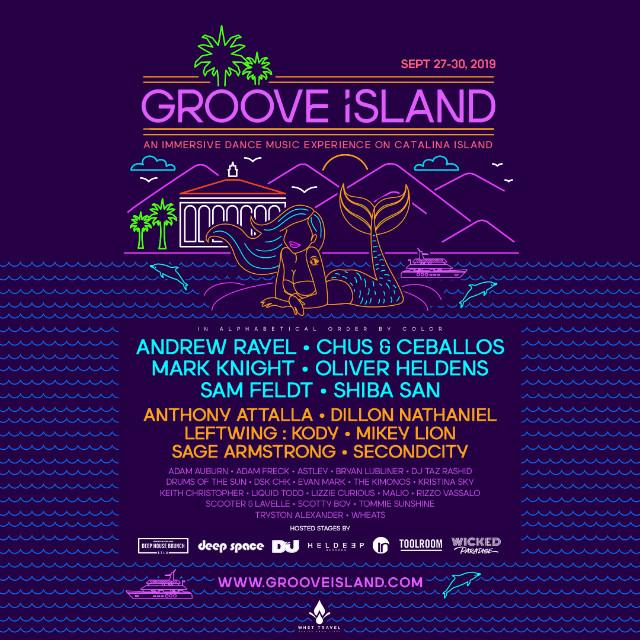Groove Island.jpg