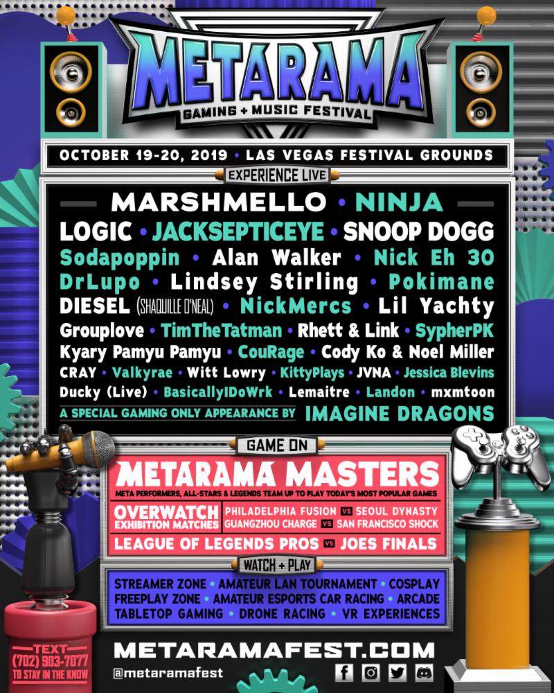 Meta19-Admat-Full.png