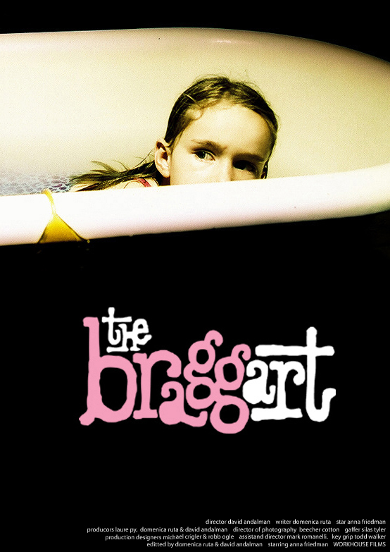 THE_BRAGGART.jpg