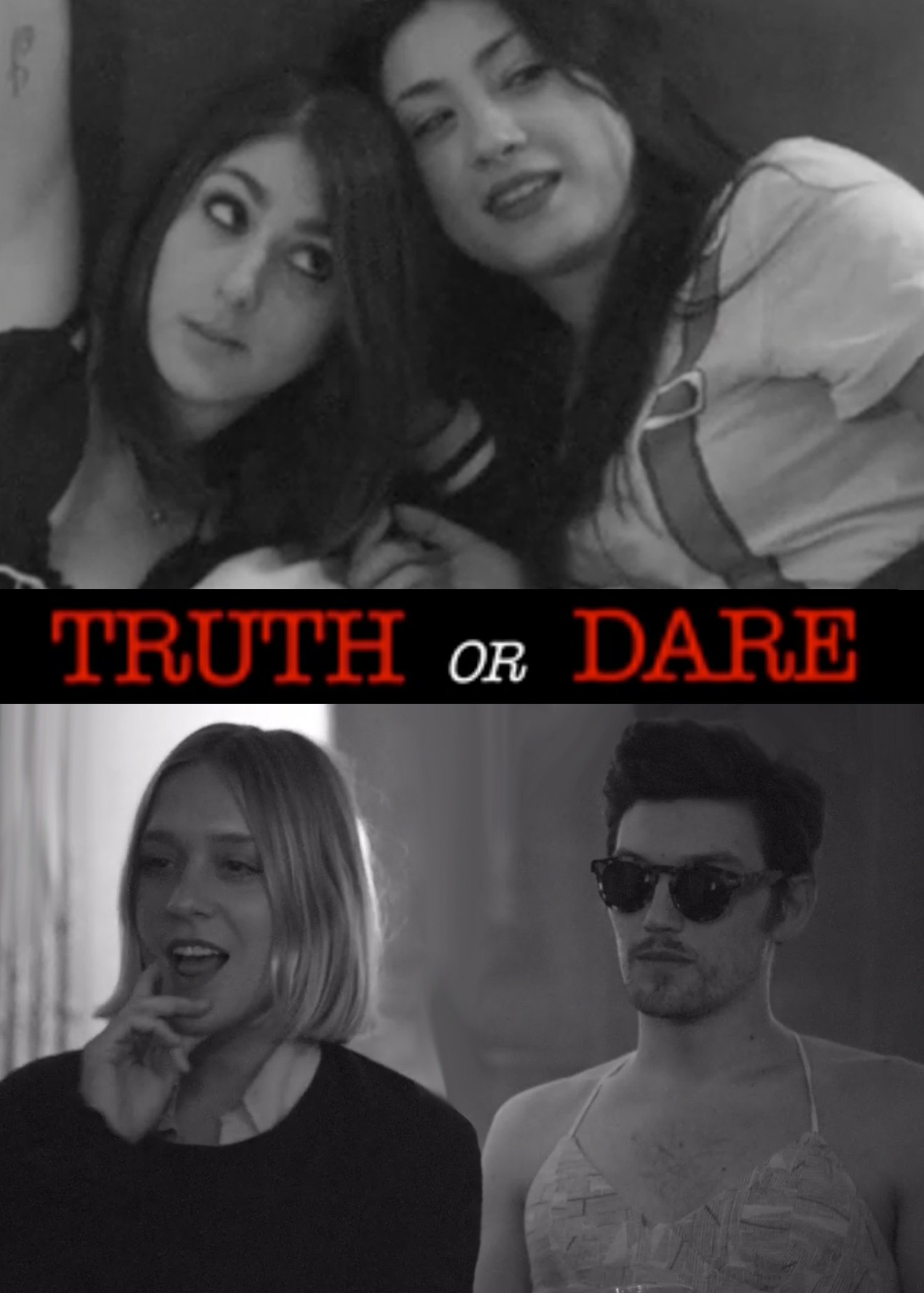 truth or dare6.jpg