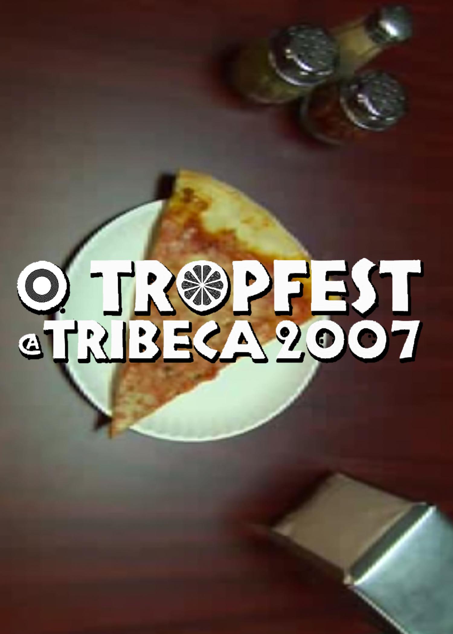 tropfest at tribeca3.jpg