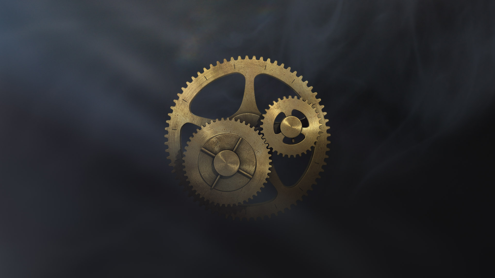 SEI_Gears_EDIT.00380.jpg