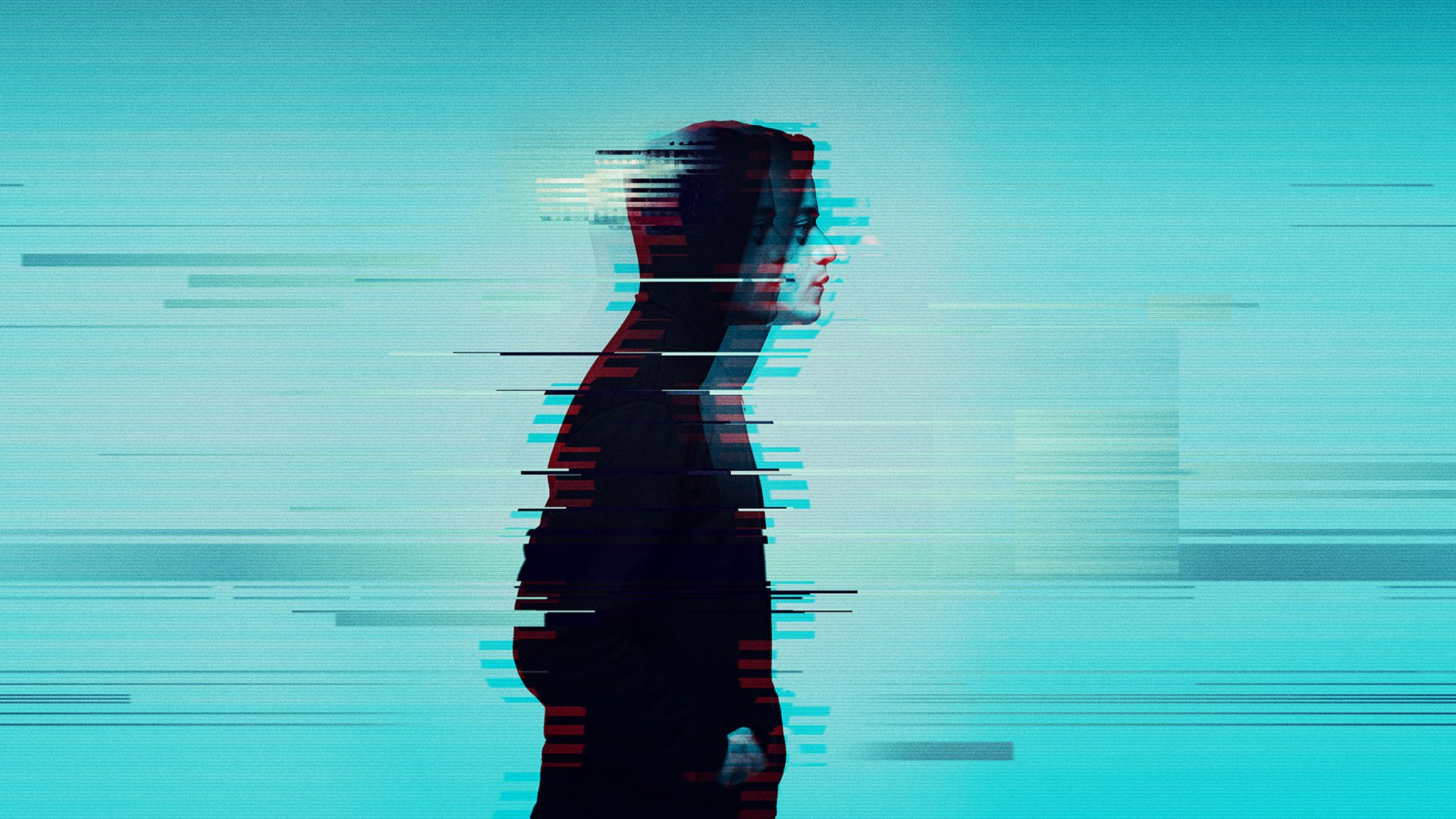 Mr.-Robot-3.jpg