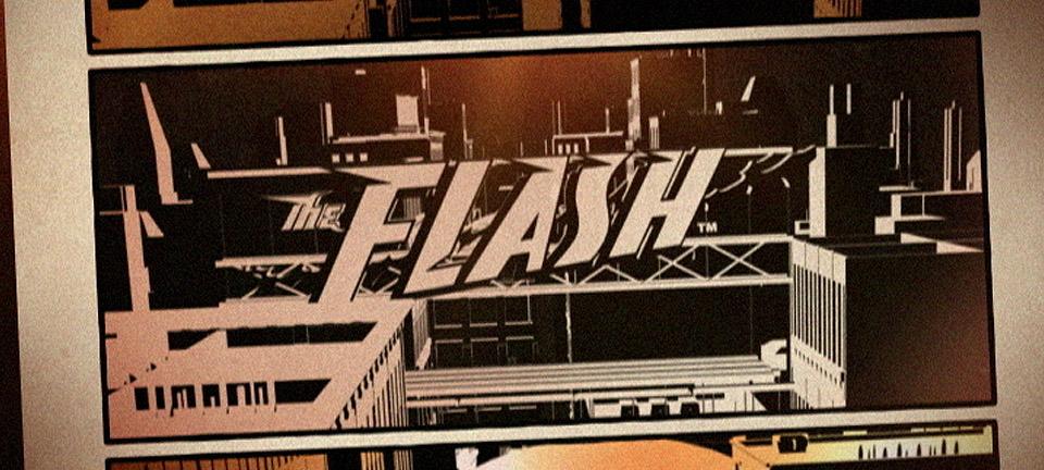 converse_flash_01.jpg