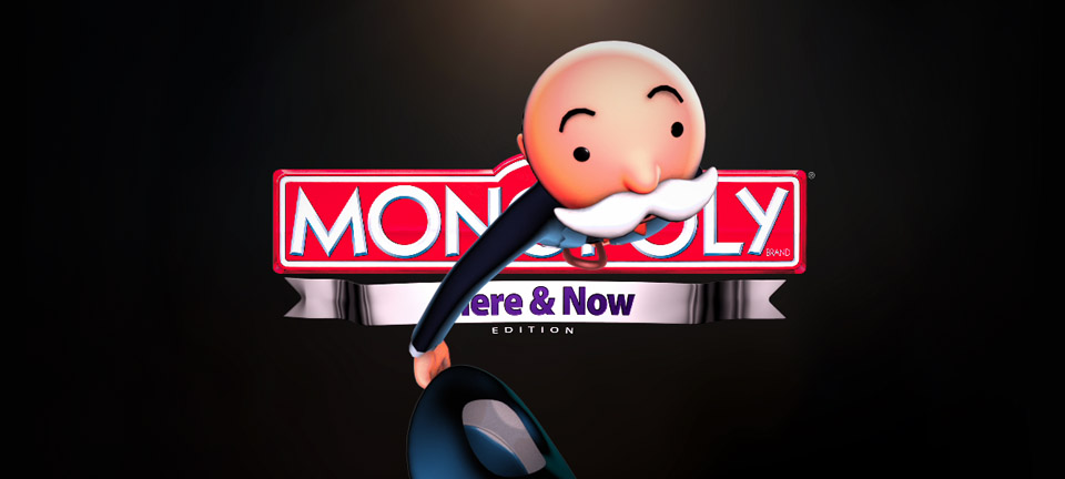 monopoly_hereandnow_01.jpg