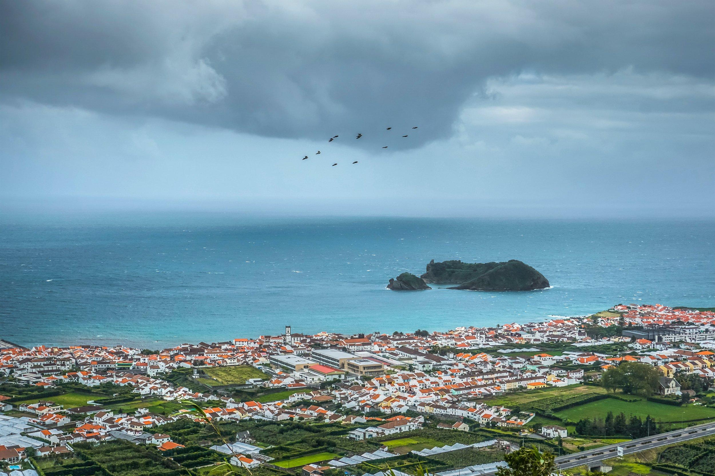 azores-cityscape-coast-121079.jpg
