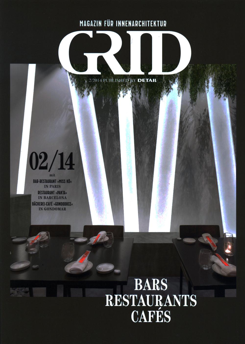 GRID (1).jpg