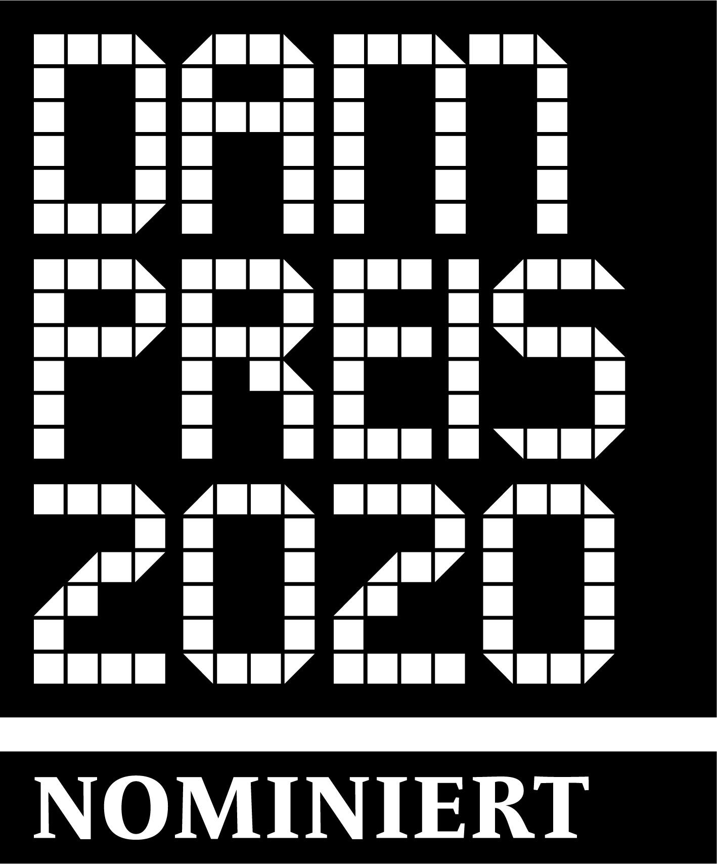 DAM-Preis_Labels2020_bis-3cm_Nominiert_web (2).jpg