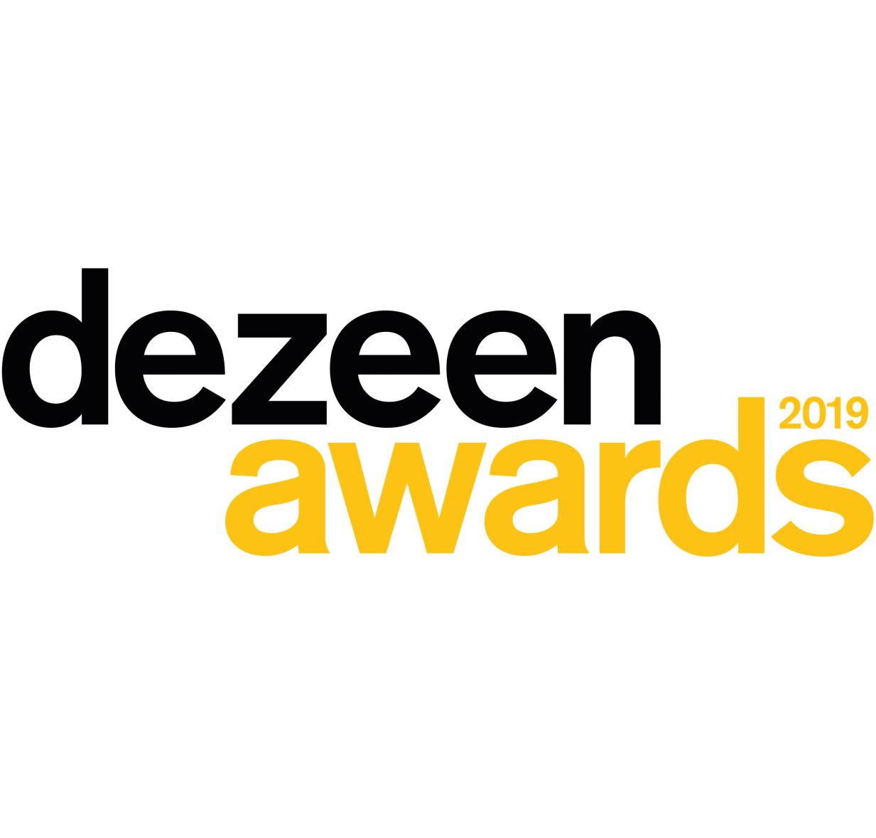 DEZ-Logo-Awards-2019-AW-1233x413.jpg