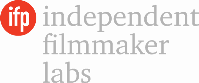indie_film_lab.png