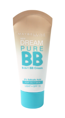 Dream Pure by Maybelline