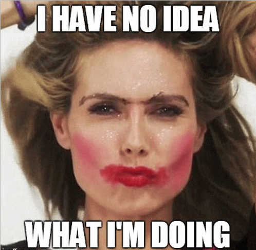 I-Have-No-Idea-What-I-Am-Doing-Funny-Makeup-Meme.png