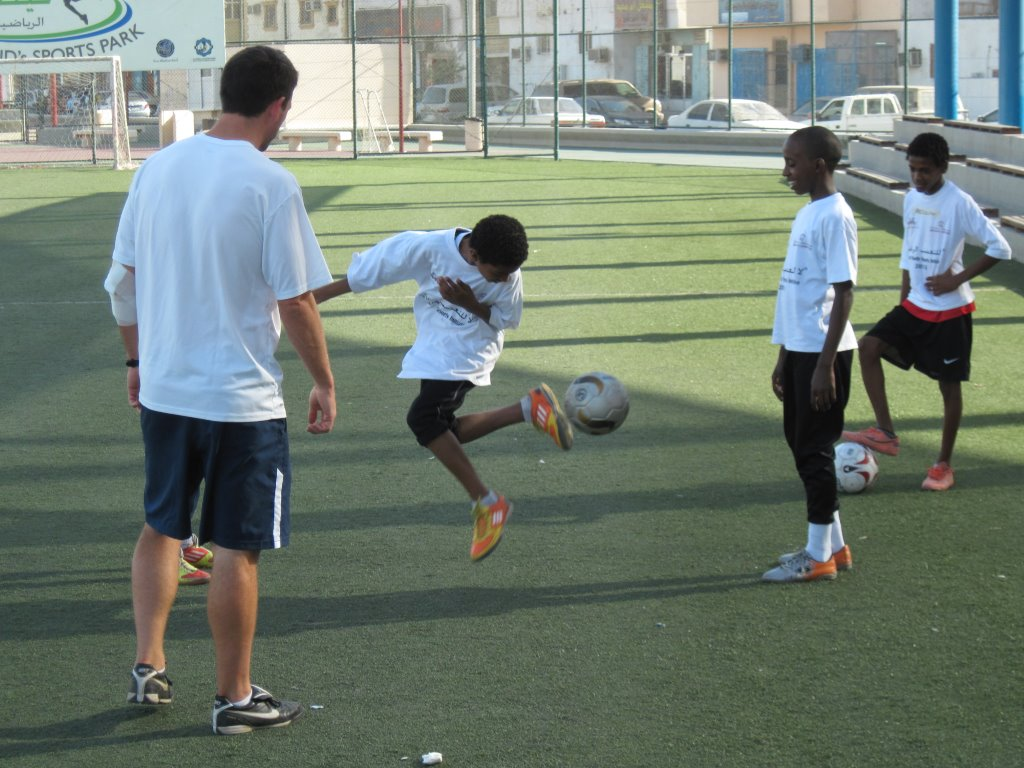sports camp - 2013 006.jpg