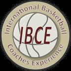 International Basketball Coaches Experience: USA