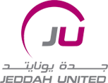Jeddah United Sports Company: Saudi Arabia