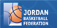 Jordan Basketball Federation