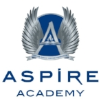 Aspire Academy: Qatar