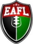 Emirates American Football League