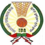 Iraqi Basketball Association