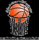 Iran Basketball Federation
