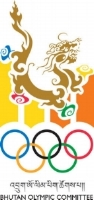 Bhutan Olympic Committee