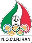 National Olympic Committee of the Islamic Republic of Iran