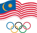 Olympic Committee of Malaysia