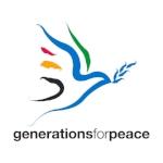 Generations for Peace: Jordan