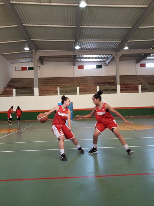 Tunisia WBB Camp6.jpg