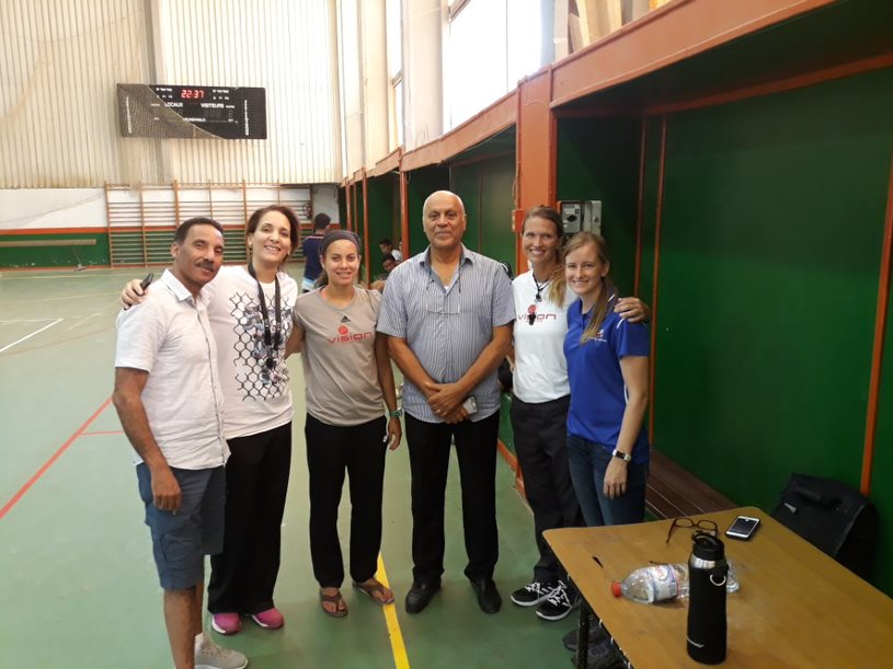 Tunisia WBB Camp4.jpg
