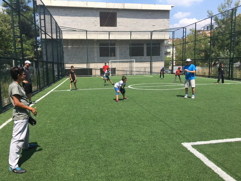Bursa Baseball 7.18 9.jpg