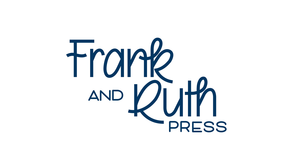 client:   Frank and Ruth Press