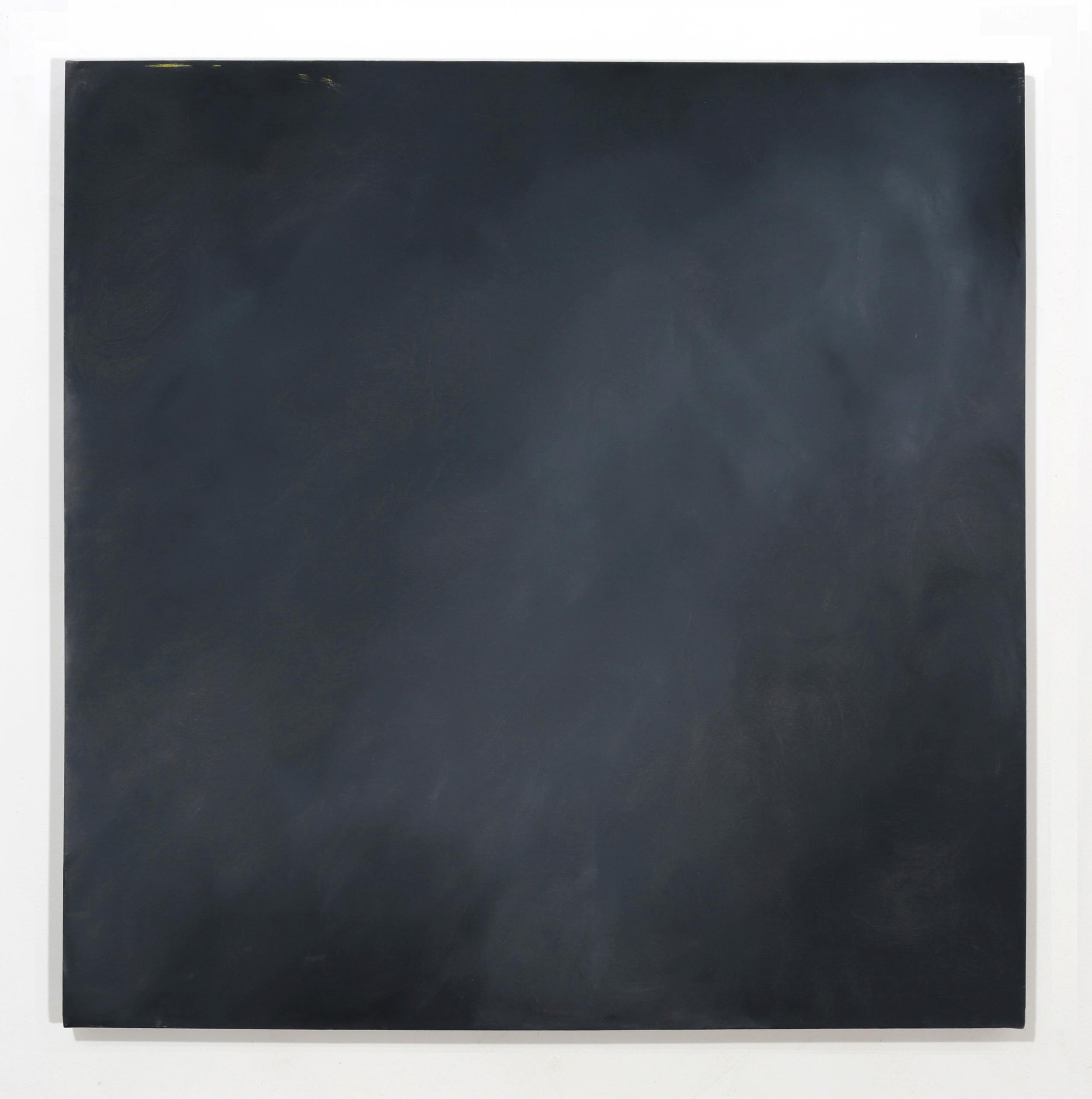 Untitled (Black), 2013