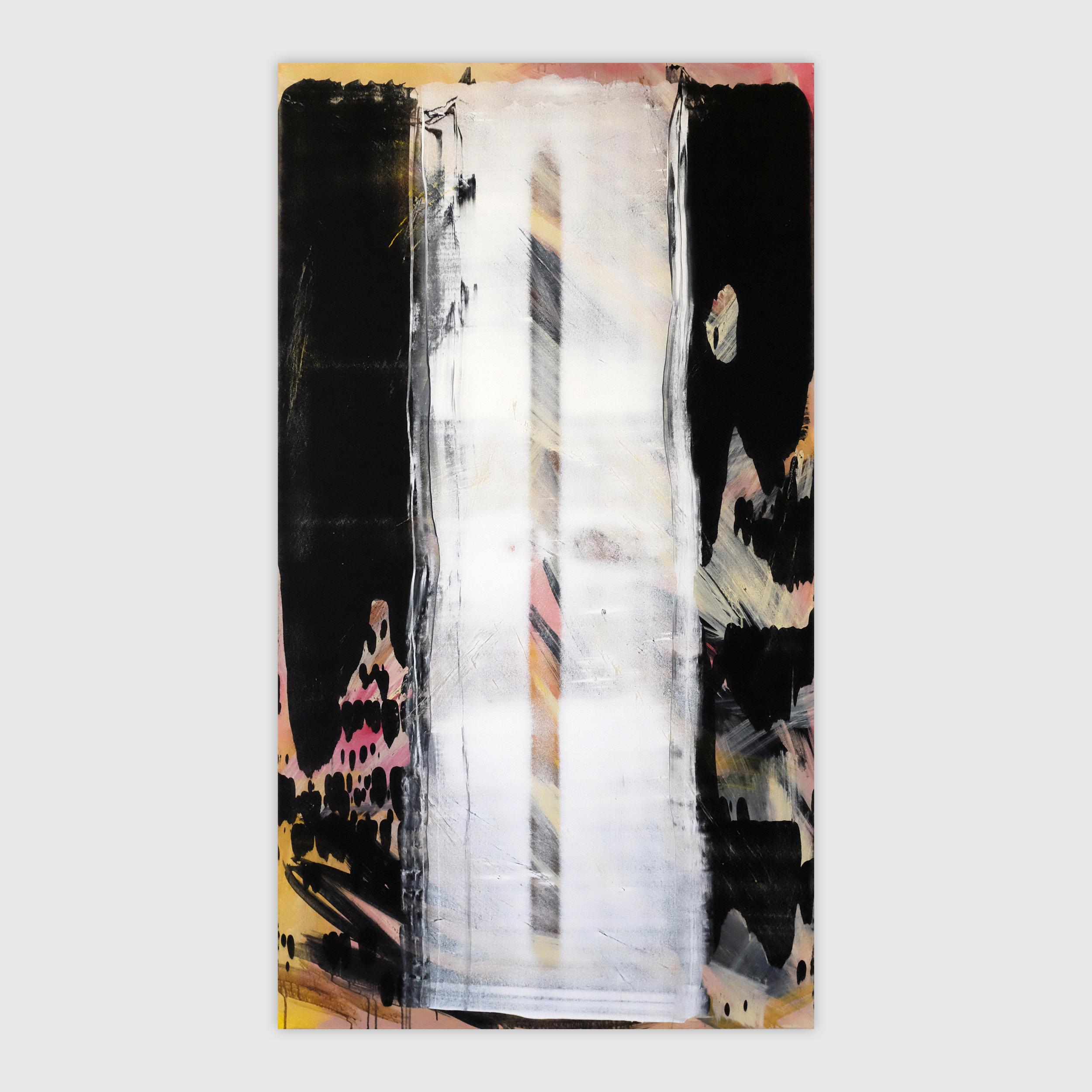 Untitled, 2015