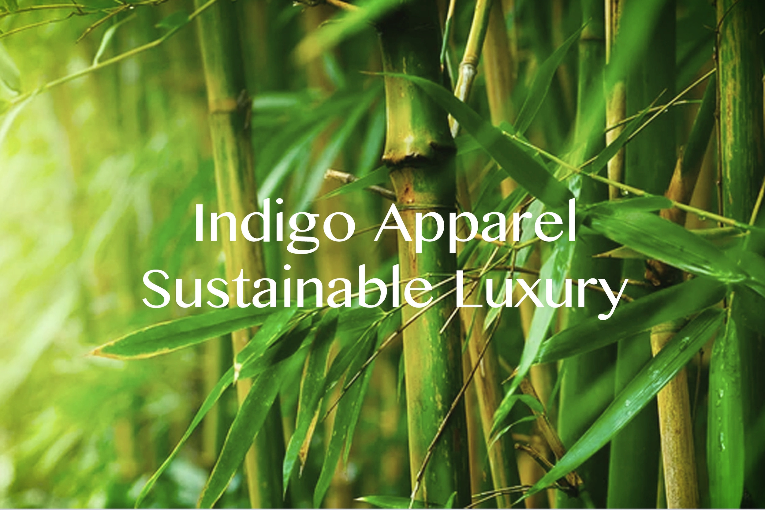 SustainableLuxury2.jpg