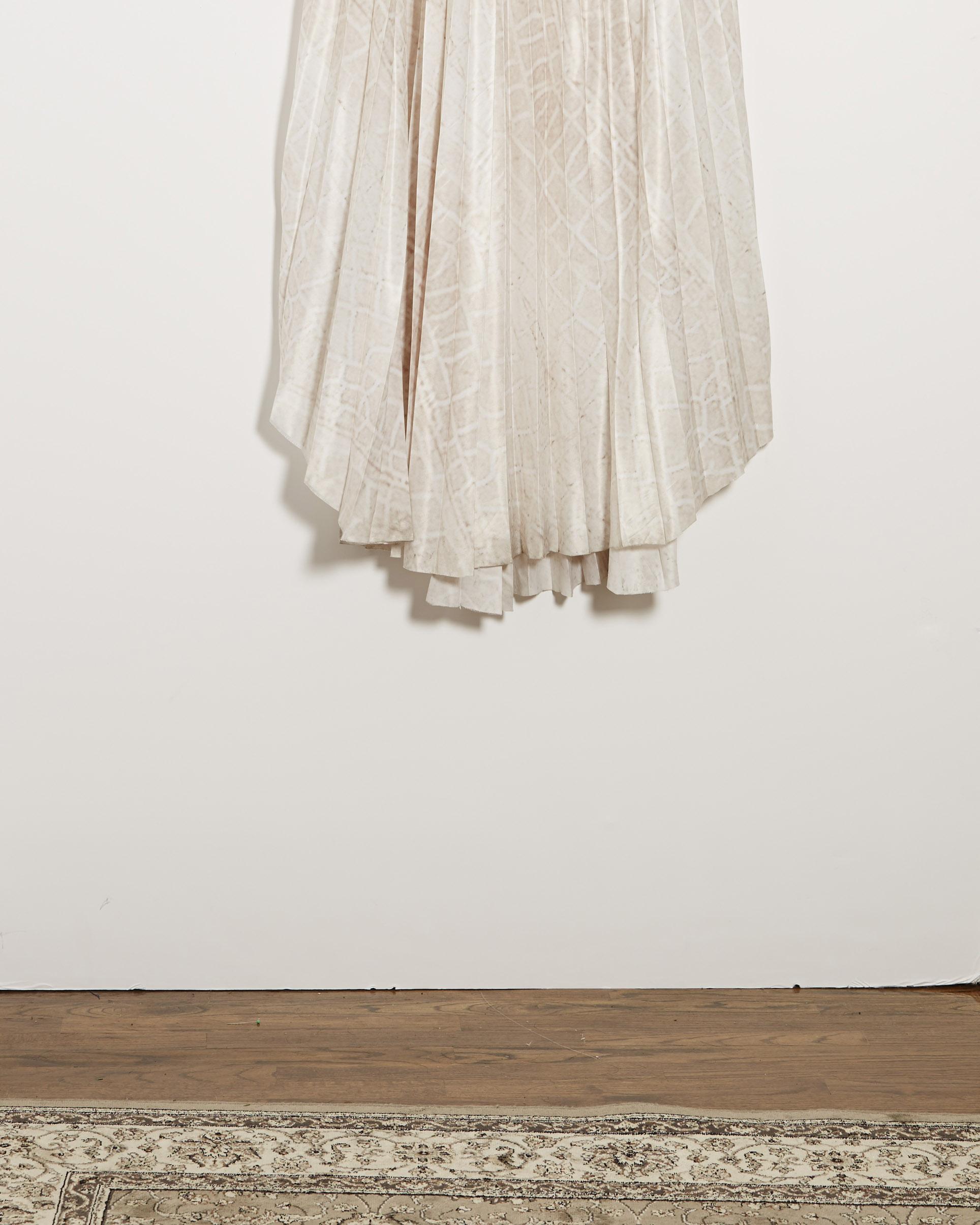Anthro_skirt1.jpg