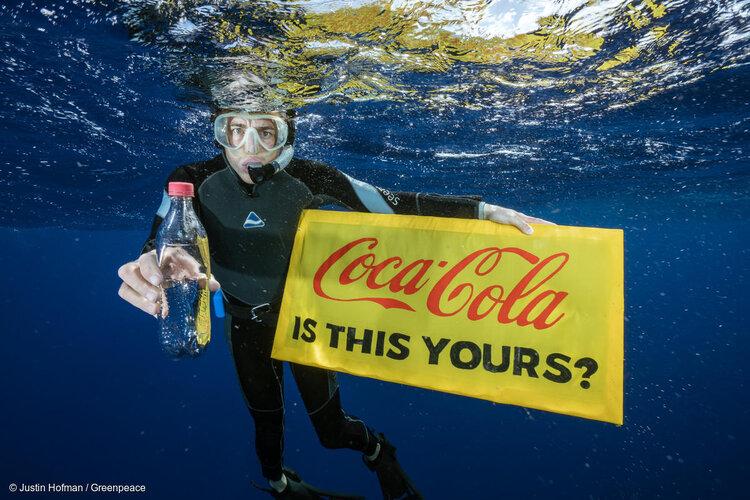 Cocacola.jpeg