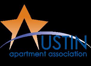 AustinApartmentAssociation.png