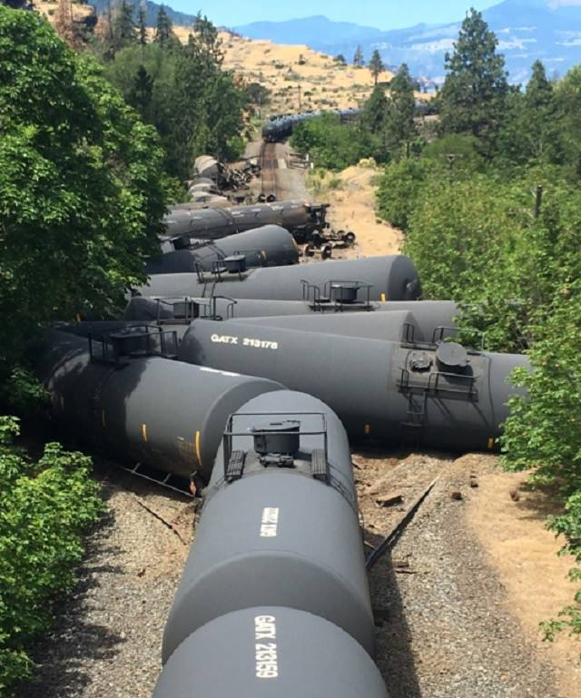train derailed, Kristina DeFever image.jpg