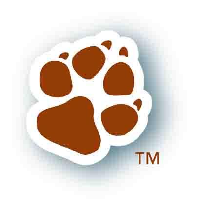 DogDiary.org