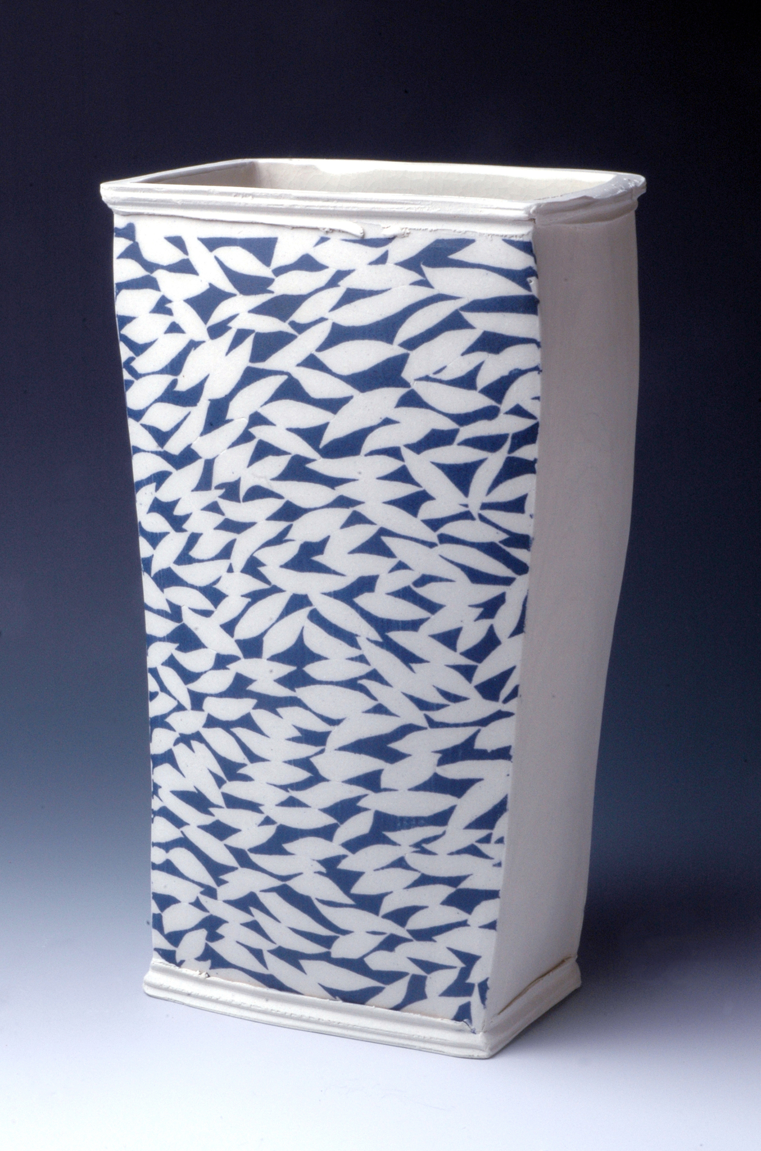 Hayne+Bayless+vase.jpg