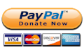 PayPal-FPO.png