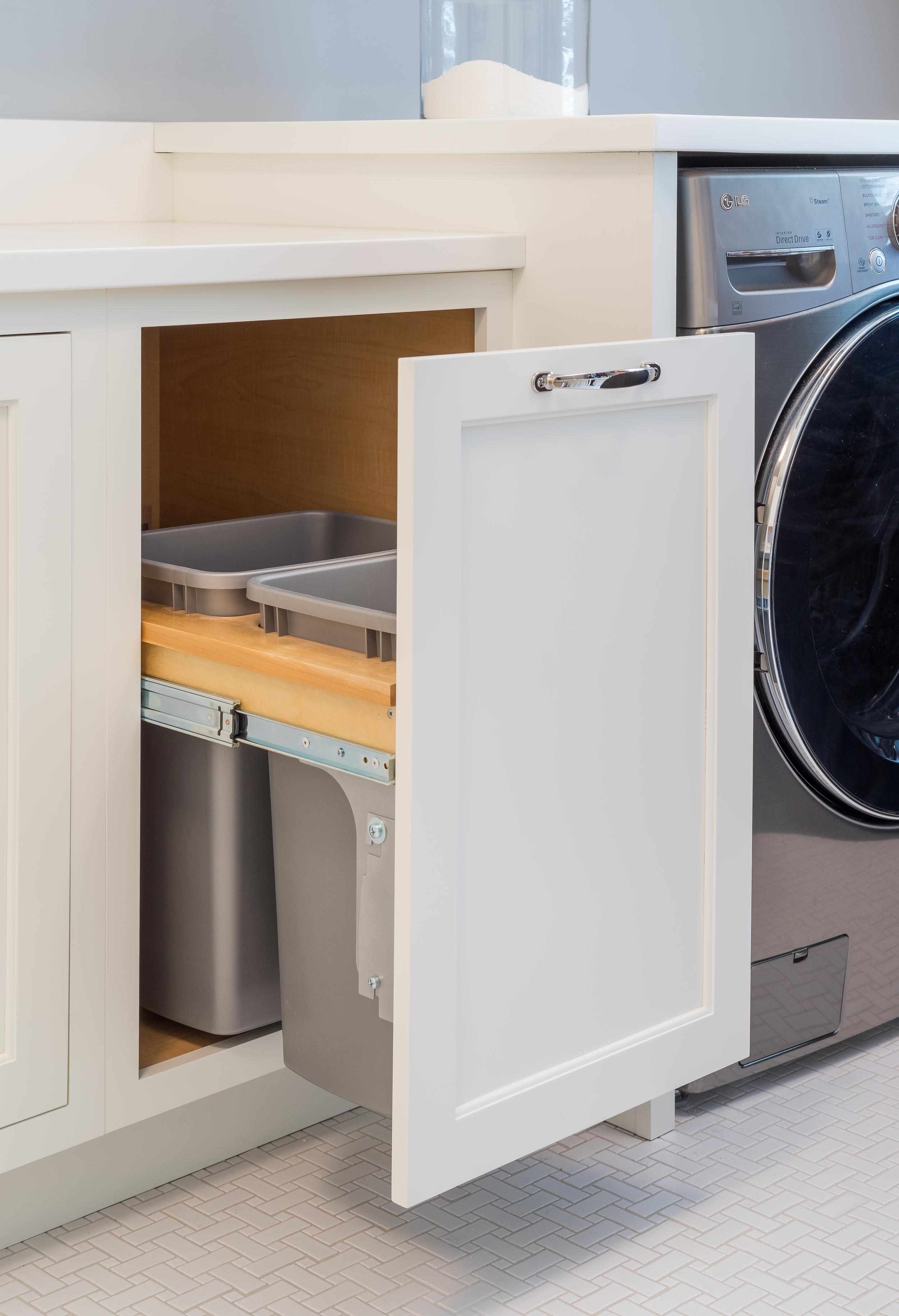 SCI Jones Residence - Laundry detail 2.jpg